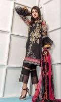 esha-eman-jubilee-textile-2018-15
