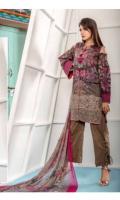 esha-eman-jubilee-textile-2018-16
