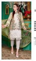 esha-eman-embroidered-lawn-2019-1