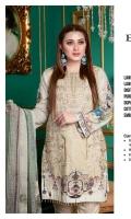 esha-eman-embroidered-lawn-2019-6