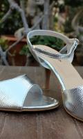 shoes-2020-11
