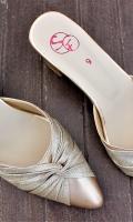 shoes-2020-12