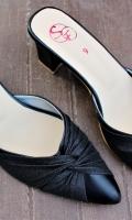 shoes-2020-13