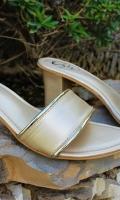 shoes-2020-14