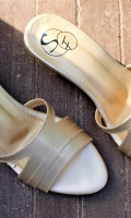shoes-2020-17