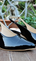 shoes-2020-18