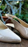 shoes-2020-19