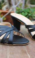 shoes-2020-2