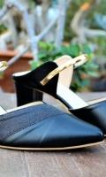 shoes-2020-3