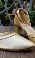 shoes-2020-7