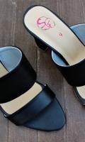 shoes-2020-8