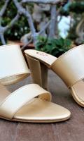 shoes-2020-9