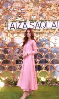 faiza-saqlain-style-stars-rtw-2020-30