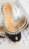 foot-wear-eid-collection-2017-15