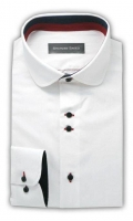 formal-shirts-2014-13