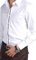 formal-shirts-2014-16