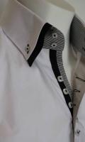 formal-shirts-2014-3
