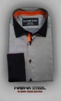 formal-shirts-2014-4