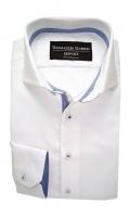 formal-shirts-2014-6
