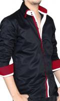 formal-shirts-2014-7