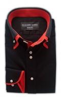 formal-shirts-2014-8