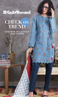 gul-ahmed-check-on-trend-2020-1