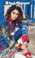 gul-ahmed-gypsy-folk-lawn-2019-1
