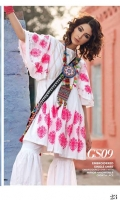 gul-ahmed-gypsy-folk-lawn-2019-11