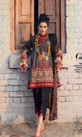 gul-ahmed-gypsy-folk-lawn-2019-14