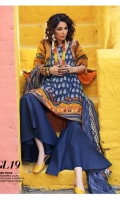 gul-ahmed-gypsy-folk-lawn-2019-15