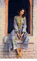 gul-ahmed-gypsy-folk-lawn-2019-16