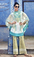 gul-ahmed-gypsy-folk-lawn-2019-18