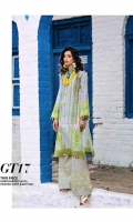 gul-ahmed-gypsy-folk-lawn-2019-19