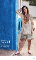 gul-ahmed-gypsy-folk-lawn-2019-8
