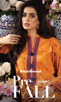 gul-ahmed-mid-summer-cambric-2021-1