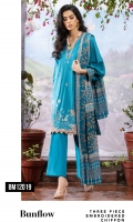 gul-ahmed-mid-summer-cambric-2021-10