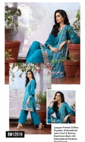 gul-ahmed-mid-summer-cambric-2021-11