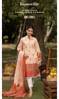 gul-ahmed-mid-summer-cambric-2021-12
