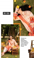 gul-ahmed-mid-summer-cambric-2021-13