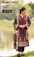 gul-ahmed-mid-summer-cambric-2021-14