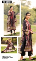 gul-ahmed-mid-summer-cambric-2021-15