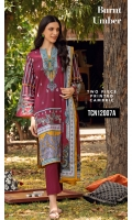 gul-ahmed-mid-summer-cambric-2021-16