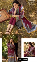 gul-ahmed-mid-summer-cambric-2021-17