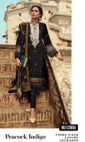 gul-ahmed-mid-summer-cambric-2021-2