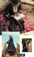 gul-ahmed-mid-summer-cambric-2021-3