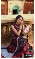gul-ahmed-mid-summer-cambric-2021-4