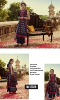 gul-ahmed-mid-summer-cambric-2021-5