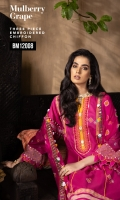 gul-ahmed-mid-summer-cambric-2021-6