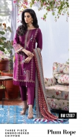 gul-ahmed-mid-summer-cambric-2021-8
