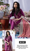 gul-ahmed-mid-summer-cambric-2021-9